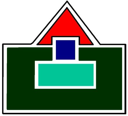 6087 OA Logo